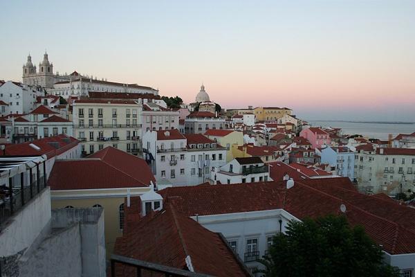 Lissabon 083 by StefsPictures