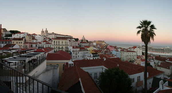 Lissabon 084_panorama by StefsPictures
