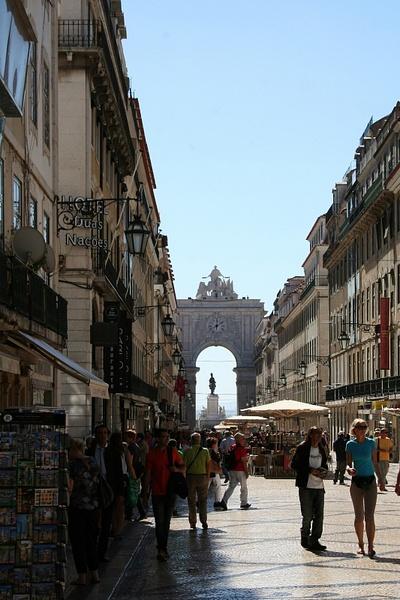 Lissabon 120 by StefsPictures