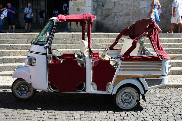 Lissabon 123 by StefsPictures
