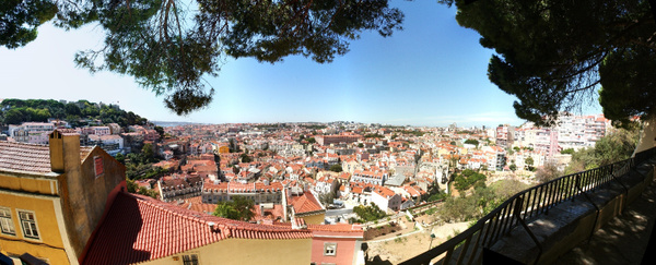 Lissabon 177_panorama by StefsPictures