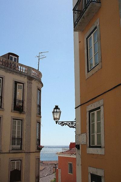 Lissabon 200 by StefsPictures