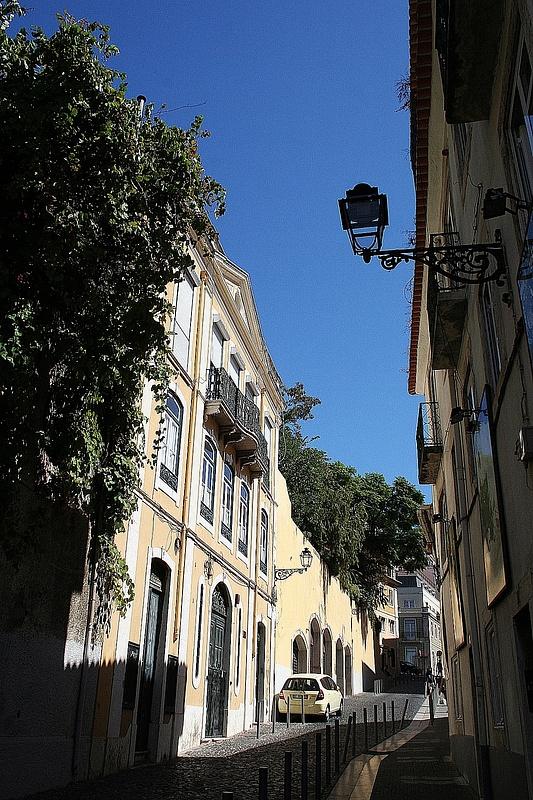 Lissabon 203