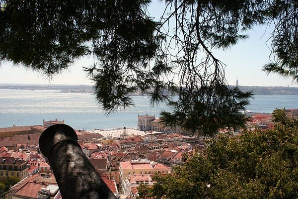 Lissabon 223 by StefsPictures