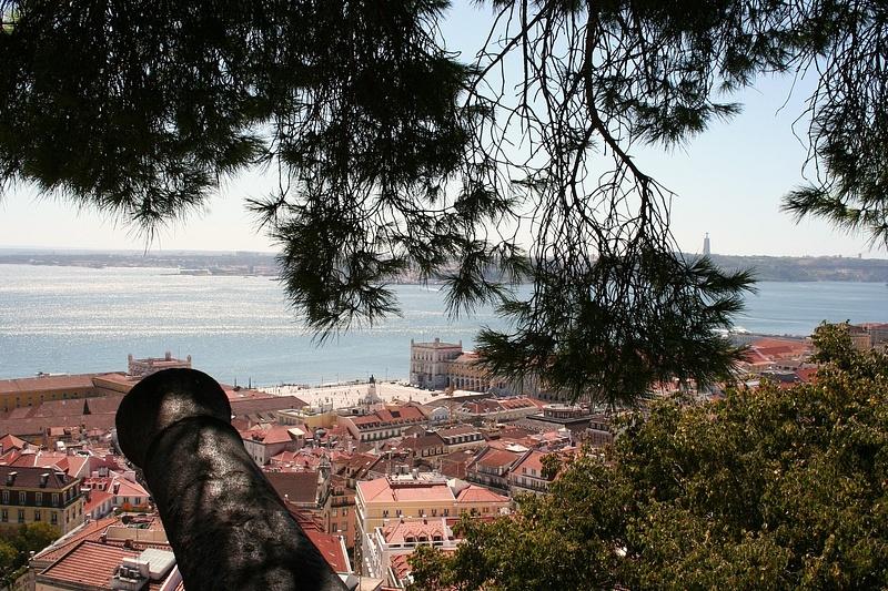 Lissabon 223