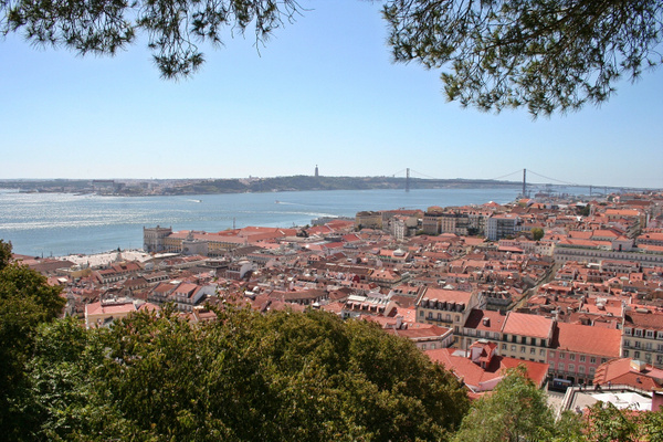 Lissabon 225 by StefsPictures