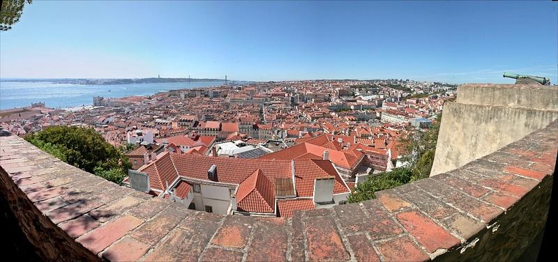 Lissabon 227_panorama