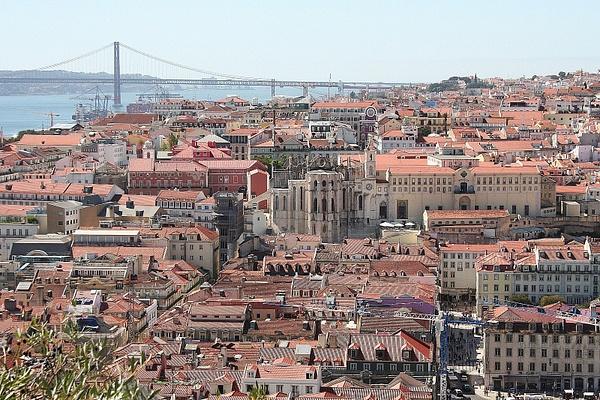 Lissabon 246 by StefsPictures
