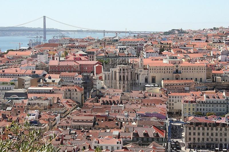 Lissabon 246