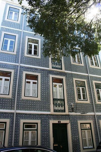 Lissabon 260 by StefsPictures