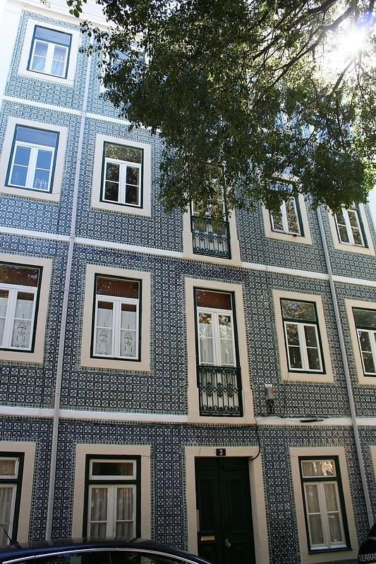 Lissabon 260
