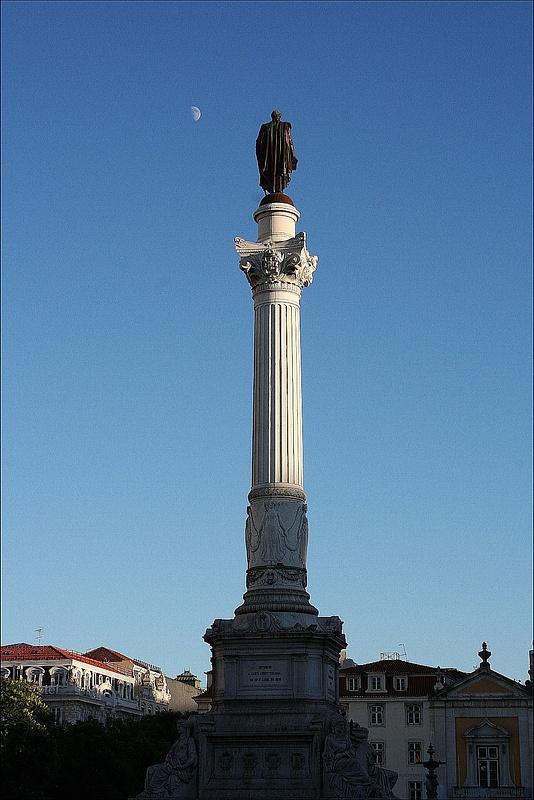 Lissabon 286