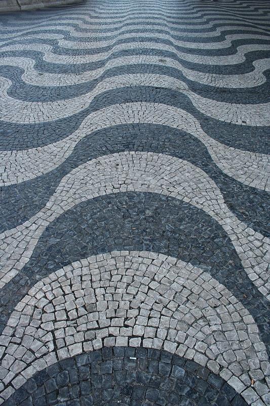 Lissabon 288
