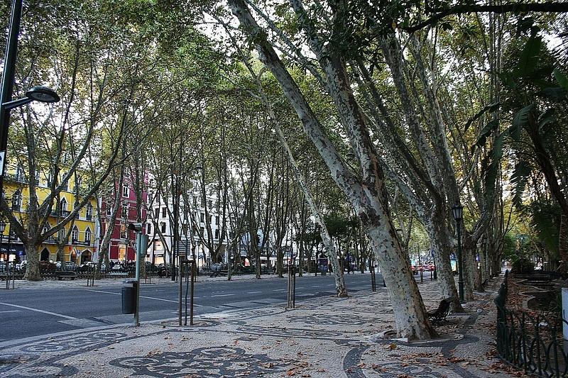 Lissabon 291