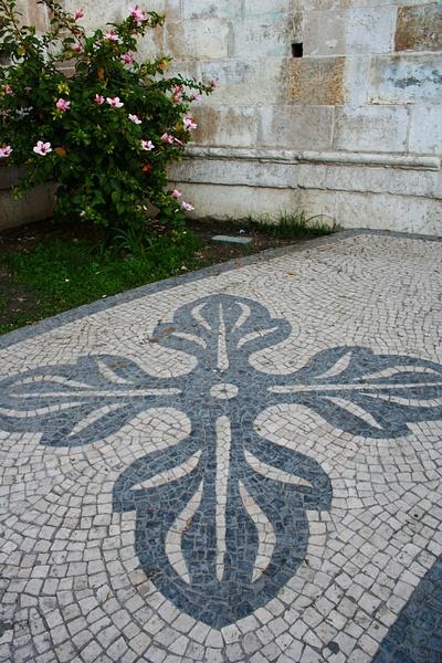 Lissabon 299 by StefsPictures