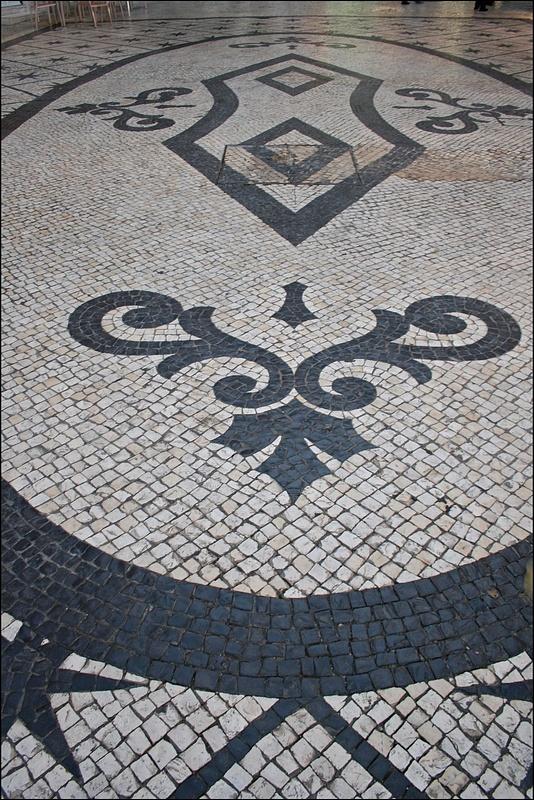 Lissabon 300