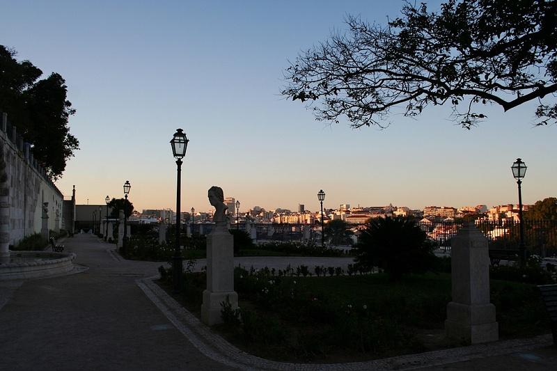 Lissabon 306
