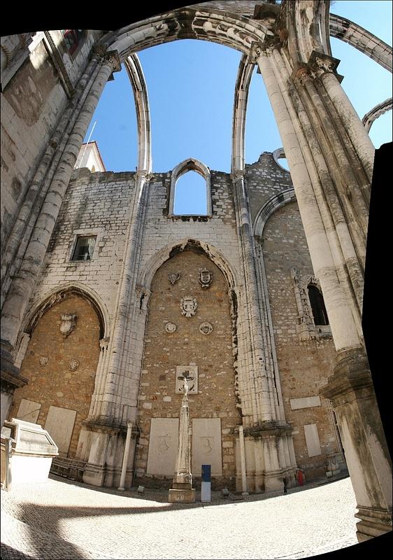 Lissabon 412_panorama