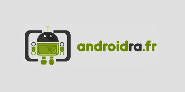 actualite android by RichardWilber