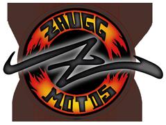 Motorrad Basel_logo