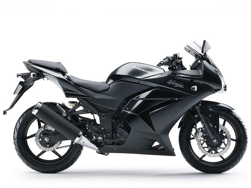 Motorrad Basel1