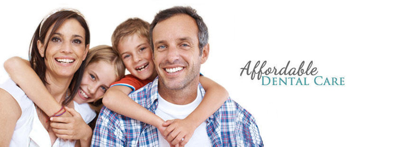 dentist-glendale-heights1