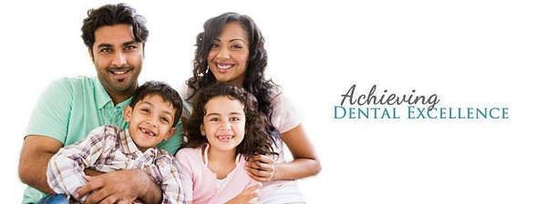 glendale-heights-dentist1 by Bader