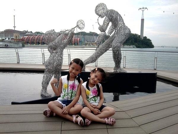 iPhone photo SP_6659865 by PrincesszShasha