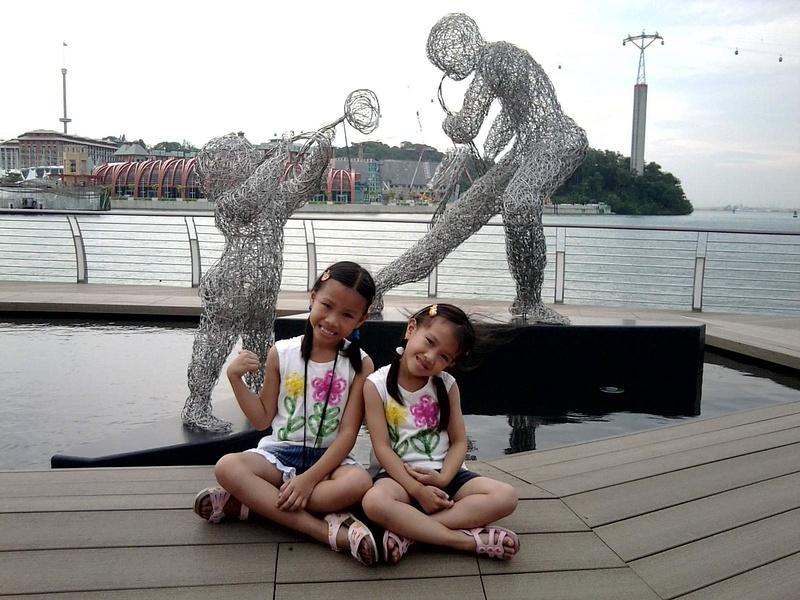 iPhone photo SP_6659865