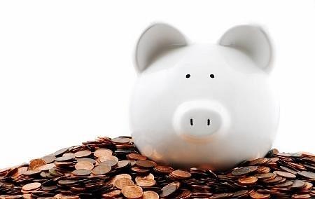 NEED TO RAISE MONEY FOR ANY REASON