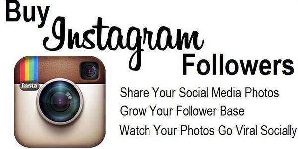 buy instagram followers by DjanetHarison