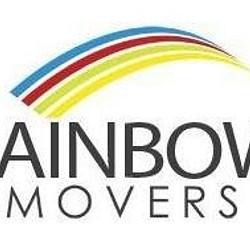 RainbowMovers
