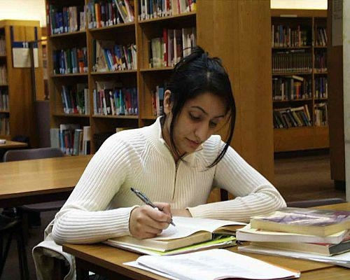MBA Courses by Victoriabates09