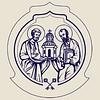 Antioch Patriarchate