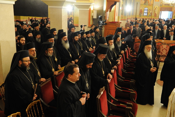 17-02-2013_0039 by Antioch Patriarchate