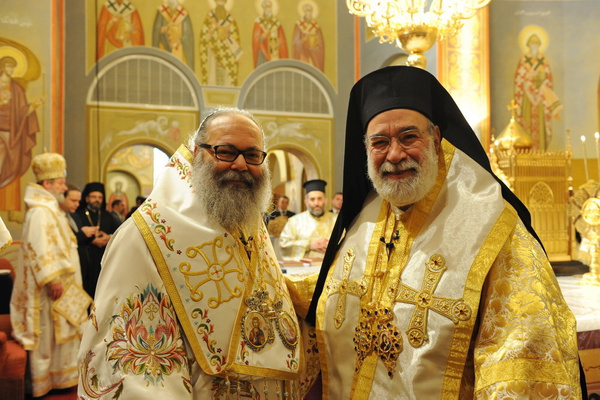 17-02-2013_0041 by Antioch Patriarchate