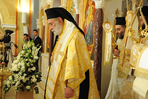 17-02-2013_0044 by Antioch Patriarchate