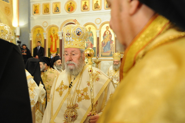 17-02-2013_0046 by Antioch Patriarchate