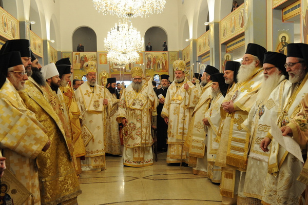 17-02-2013_0047 by Antioch Patriarchate
