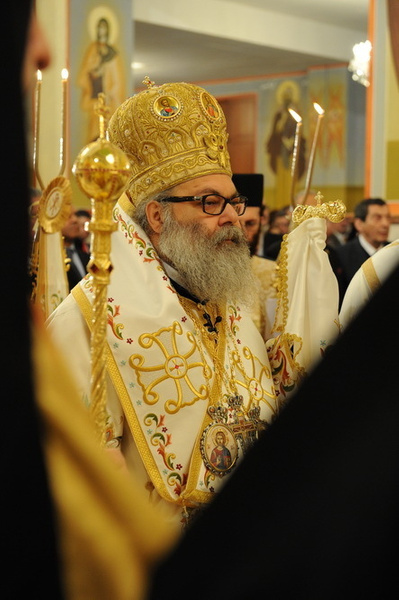 17-02-2013_0050 by Antioch Patriarchate