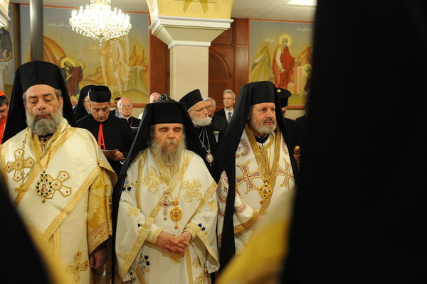 17-02-2013_0051 by Antioch Patriarchate