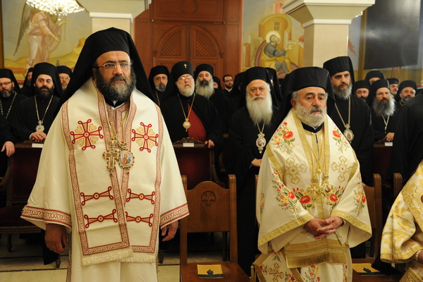 17-02-2013_0053 by Antioch Patriarchate