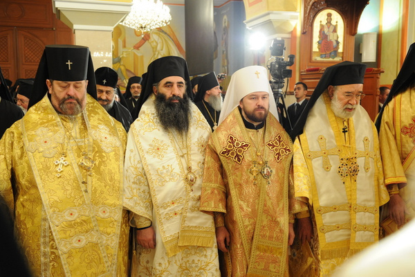 17-02-2013_0054 by Antioch Patriarchate