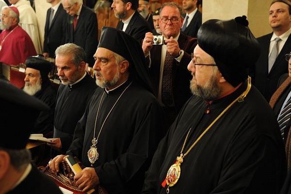 17-02-2013_0058 by Antioch Patriarchate