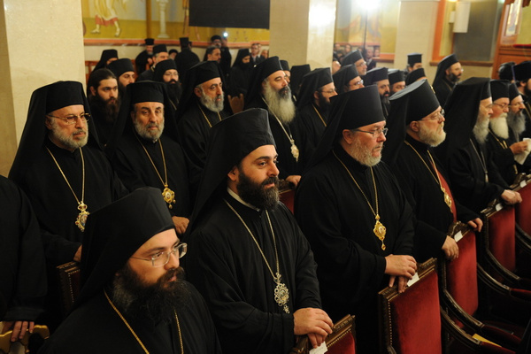 17-02-2013_0059 by Antioch Patriarchate