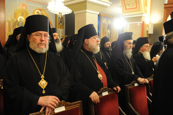 17-02-2013_0060 by Antioch Patriarchate