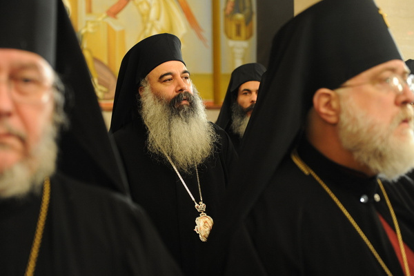 17-02-2013_0061 by Antioch Patriarchate