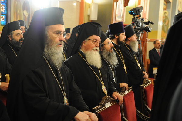 17-02-2013_0062 by Antioch Patriarchate