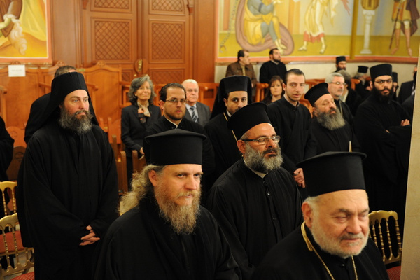 17-02-2013_0067 by Antioch Patriarchate