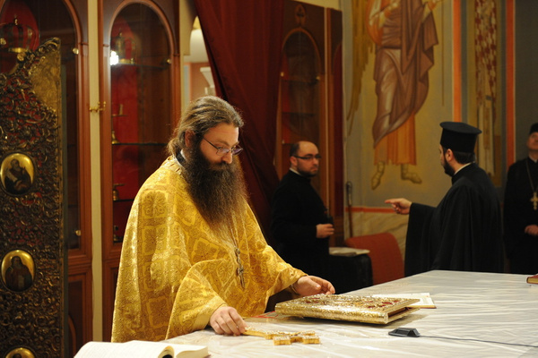 17-02-2013_0069 by Antioch Patriarchate